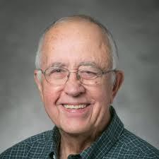 Steven W. Baldwin | Duke Chemistry