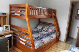 Solid Wood Bedroom Furniture Made In Usa Bedding Bunk Beds Solid Wood Dartlist For Adults Bun Solid Wood