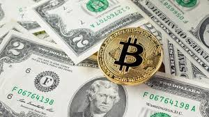 Bitcoin's price has recorded historic growth increasing by 92% in a month and about 340% in a year. Man Has Two Guesses To Unlock Bitcoin Worth 240m Bbc News