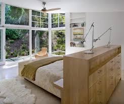 furniture divider design. inspiration bedheadroom dividersbedroom designsbedroom furniture divider design
