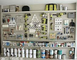 Pegboard storage bins Hanging Image Of Pegboard Storage Bins To 88 Best Slatwall And Pegboard Ideas Images On Pinterest Tigerbytes Pegboard Storage Bins To 88 Best Slatwall And Pegboard Ideas Images