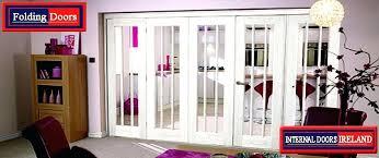 interior bi fold doors internal bifold doors new zealand