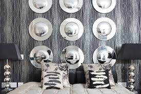Spray Chrome For Designers PChrome Interior And Exterior - Interior exterior designs