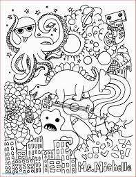 Exciting Easter Coloring Pages Free Printable Stock Of Coloring
