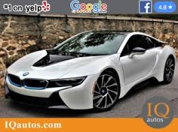 bmw 2015 i8 price. Brilliant Bmw Used 2015 BMW I8 Coupe For Sale In Marietta GA Throughout Bmw I8 Price D