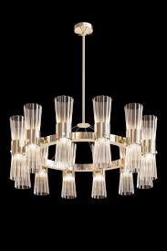 chandelier multi bulb chandelier pendant lighting home depot regarding incredible residence multi bulb chandelier decor