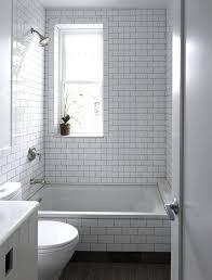 bathroom windows in shower small bathtubs with shower toilet subway tiles window decorative plant contemporary style bathroom windows