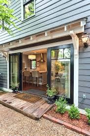 convert garage door to french door large size of garage perfect amazing garage door conversion to convert garage door