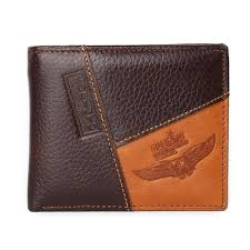 product details of genuine leather men wallets coin pocket zipper real men s leather wallet with coin male purse