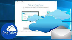 What Is Ms Onedrive Microsoft Onedrive Tutorial For Beginners Youtube