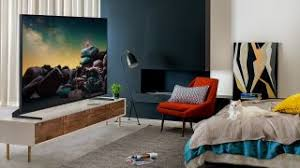 Samsung Tv Comparison Chart 2018 Pdf Samsung Tv Catalog 2019 Every New Samsung Tv Released This
