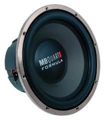 audio speakers clipart. audio speakers png file clipart
