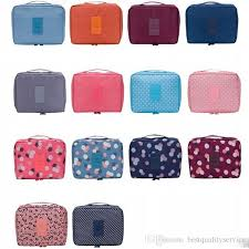 s cosmetic bag multifunction organizer waterproof portable makeup bag women travel necessity beauty case wash pouch nz 2019 from bestqualityservice