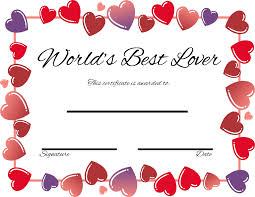 doc 750320 homemade gift certificate templates 17 best ideas blank certificate templates for word besttemplate123 homemade gift certificate templates