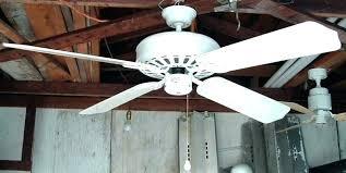 hamilton ceiling fan ceiling fan remote satisfying bay ceiling fan bay ceiling fan remote problem bay hamilton ceiling fan