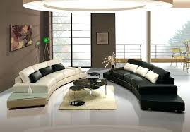 Dallas Modern Furniture Store Custom Best Contemporary Furniture Contemporary Furniture Warehouse Modern