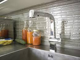 Modern Kitchen Tile Backsplash Modern Kitchen Tile Backsplash Ideas 8880 Kitchen Decorating Ideas