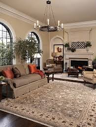 Interesting Living Room Area Rugs To Decorating