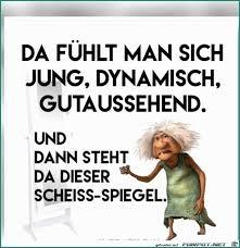 40 Geburtstag Mann Sprüche Und 40 Geburtstag Mann Sprüche Best 50