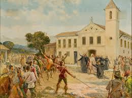 Resultado de imagem para independencia da Bahia