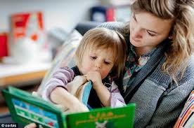 Babysitter For Teenager Is The Teen Babysitter A Dying Breed Average Age Of Sitters Has