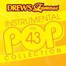 Drew's Famous Instrumental Pop Collection, Vol. 43