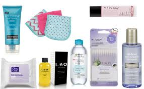 10 best makeup removers wipes 2019 makeup remover reviews her style code