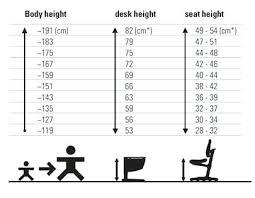 ergonomic home office desk. desk leather ergonomic office computer chair ergonomics standing home