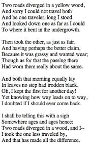best poems for the soul images poem quotes the road not taken 1915 robert frost same question in my mind