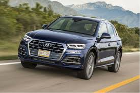 latest car releases south africaAudi Q5 2017 First Drive  Carscoza
