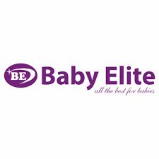 Baby Elite - <b>Матрас детский Baby Elite</b> Avangard. Состав ...
