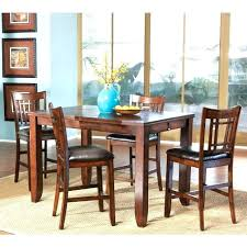 rooms to go kitchen table set living room interesting rooms to go dining room set outstanding