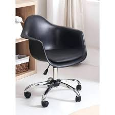 stationary desk chair. Cute Desk Chairs Medium Size Of Office Without Wheels Stationary . Chair