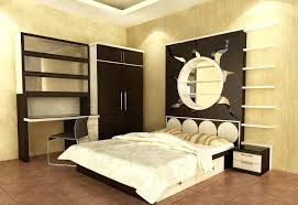 warm brown bedroom colors. Soft Bedroom Colors Brown With Black Furniture Warm  Gray Paint . W