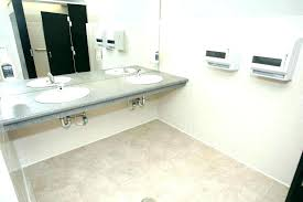 removing tile from bathroom wall removing ceramic tile tile bathroom shower cleaning removing ceramic tile bathroom