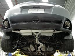 2005 mazda rx8 interior. modp 1204 04 2005 mazda rx 8 new exhaust rx8 interior