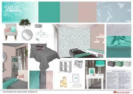 Interior Design Image Concept Simple Design Ideas
