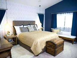 blue themed room nautical themed bedroom with navy blue accent walls tranquil tiffany blue themed living blue themed room white themed bedroom