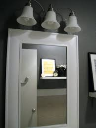 restoration hardware bathroom mirrors. full size of bathrooms design:bathroom pivot mirrors for mirror cabinets restoration hardware rectangular vanities bathroom