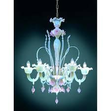 hand blown glass chandelier hand blown glass chandelier lighting chandeliers hand blown glass pendant lights sydney