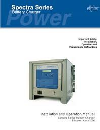 battery rack alpha wiring diagram wiring library alpha technologies spectra series user manual 62 pages