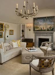 master bedroom sitting area furniture. contemporary sitting enlarge throughout master bedroom sitting area furniture