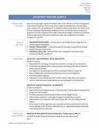 Personal Banker Cover Letter Examples Sample Job And Resume Template