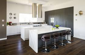 Marble Top Kitchen Work Table Smartstone Maintenance And Care Smartstone Smith Smith Kitchens