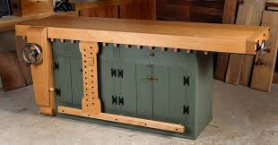 Roubo Bench With William Ng U2013 William Ng School Of Fine WoodworkingRoubo Woodworking Bench