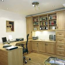 home offices fitted furniture. Simple Offices Fitted Study Furniture Uk Rhino Home Offices Stores Nyc  Brooklyn Intended