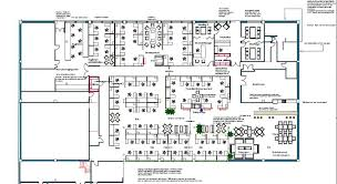 office space floor plan creator. Large Size Of Uncategorized:office Layout Design Ideas Exceptional In Best Office Space Planning Tools Floor Plan Creator