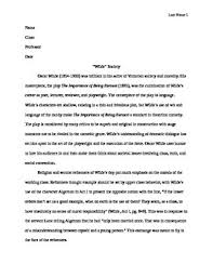 book research paper topics us government