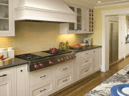 framed kitchen cabinets vs frameless kitchen cabinets