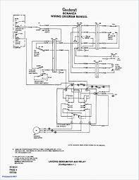 ne buggy wiring diagram explore wiring diagram on the net • bad boy wiring diagrams wiring library roketa buggy wiring diagram dune buggy wiring diagram